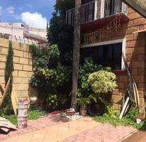 Foto de casa en venta en  , loma dorada, querétaro, querétaro, 3807731 No. 02