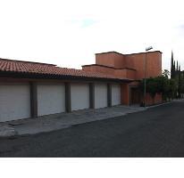 Foto de casa con id 451420 en venta loma dorada no 01