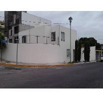 Foto de casa en venta en  , loma dorada, querétaro, querétaro, 602044 No. 01