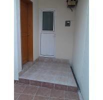 Foto de casa en venta en, san pedrito el alto, querétaro, querétaro, 602044 no 01