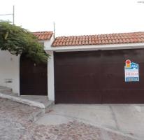 Foto de casa en venta en, loma dorada, querétaro, querétaro, 859785 no 01