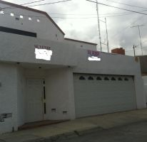 Foto de casa en venta en, loma dorada, san luis potosí, san luis potosí, 1082393 no 01