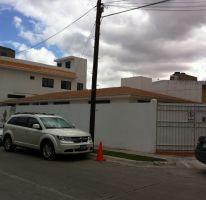 Foto de casa en venta en, loma dorada, san luis potosí, san luis potosí, 1200861 no 01