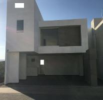Foto de casa en venta en, san ramon norte i, mérida, yucatán, 1242057 no 01