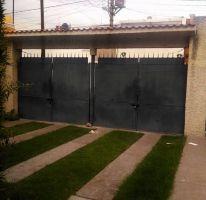 Foto de casa en venta en, loma dorada, san luis potosí, san luis potosí, 2238276 no 01