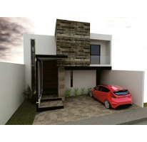 Foto de casa en venta en  , loma dorada, san luis potosí, san luis potosí, 2314148 No. 01