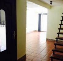 Foto de casa en venta en, loma dorada, san luis potosí, san luis potosí, 2344113 no 01