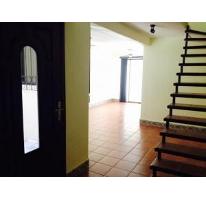 Foto de casa en venta en  , loma dorada, san luis potosí, san luis potosí, 2344113 No. 01