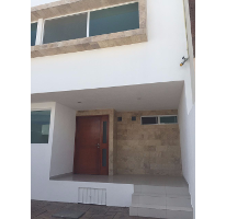 Foto de casa en venta en  , loma dorada, san luis potosí, san luis potosí, 2528033 No. 01