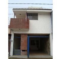 Foto de casa en venta en  , loma dorada, san luis potosí, san luis potosí, 2605921 No. 01