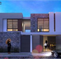 Foto de casa en venta en  , loma dorada, san luis potosí, san luis potosí, 2618555 No. 01