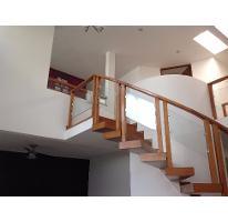 Foto de casa en venta en  , loma dorada, san luis potosí, san luis potosí, 2639143 No. 01