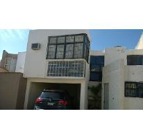 Foto de casa en venta en  , loma dorada, san luis potosí, san luis potosí, 2798590 No. 01