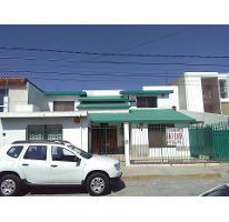 Foto de casa en venta en  , loma dorada, san luis potosí, san luis potosí, 2958652 No. 01