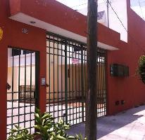 Foto de casa en venta en  , loma dorada, san luis potosí, san luis potosí, 3661383 No. 01