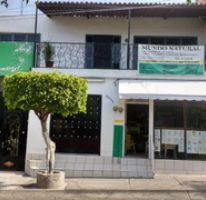 Foto de casa en venta en loma encantada 80341, loma dorada secc a, tonalá, jalisco, 2197342 no 01
