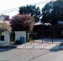 Foto de casa en venta en loma encantada, loma de rosales, tampico, tamaulipas, 2400629 no 01