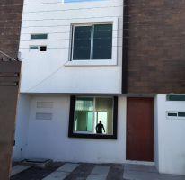 Foto de casa en venta en, loma encantada, puebla, puebla, 1705568 no 01