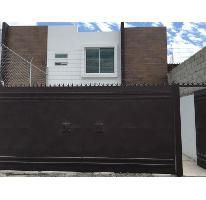 Foto de casa en venta en  , loma encantada, puebla, puebla, 2551087 No. 01