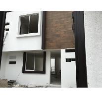 Foto de casa en venta en  , loma encantada, puebla, puebla, 2897862 No. 01
