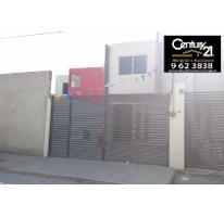Foto de casa en venta en  , loma encantada, puebla, puebla, 2933213 No. 01