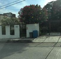 Foto de casa en venta en loma encantada rcv1687 503, loma de rosales, tampico, tamaulipas, 2651781 No. 01