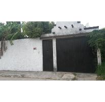 Propiedad similar 2421248 en Loma Escondida.