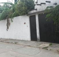 Foto de casa en renta en loma escondida rcr2001 0, loma alta, tampico, tamaulipas, 0 No. 01