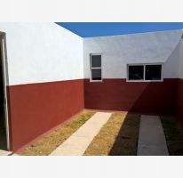 Foto de casa en venta en, loma florida 1a secc, apizaco, tlaxcala, 1646740 no 01