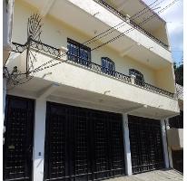 Foto de casa en condominio en venta en, loma hermosa, acapulco de juárez, guerrero, 2206026 no 01