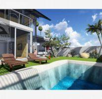Foto de casa en venta en, loma hermosa, cuernavaca, morelos, 1724546 no 01