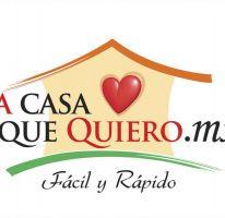 Foto de casa en venta en, loma hermosa, cuernavaca, morelos, 2165340 no 01