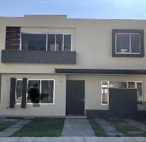 Foto de casa en condominio en venta en loma juriquilla 0, loma juriquilla, querétaro, querétaro, 0 No. 01