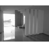 Foto de casa en venta en  , loma juriquilla, querétaro, querétaro, 1291041 No. 39