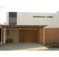 Foto de casa en venta en  , loma juriquilla, querétaro, querétaro, 1380013 No. 01