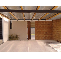 Foto de casa en venta en  , loma juriquilla, querétaro, querétaro, 1380959 No. 01