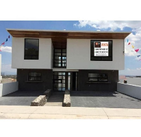Foto de casa en venta en, loma juriquilla, querétaro, querétaro, 1637218 no 01