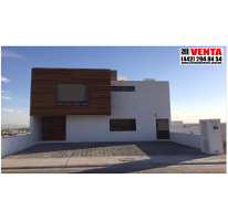 Foto de casa en condominio en venta en, loma juriquilla, querétaro, querétaro, 1753376 no 01