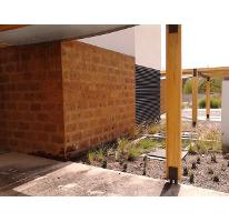 Foto de casa en venta en  , loma juriquilla, querétaro, querétaro, 2587752 No. 01