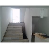 Foto de casa en venta en  , loma juriquilla, querétaro, querétaro, 2589736 No. 01