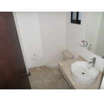 Foto de casa en venta en  , loma juriquilla, querétaro, querétaro, 2613645 No. 03