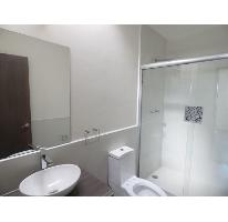 Foto de casa en venta en  , loma juriquilla, querétaro, querétaro, 2622865 No. 02