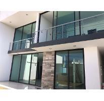 Foto de casa en venta en  , loma juriquilla, querétaro, querétaro, 2972808 No. 01