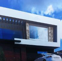 Foto de casa en venta en  , loma juriquilla, querétaro, querétaro, 3845582 No. 01