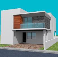 Foto de casa en venta en  , loma juriquilla, querétaro, querétaro, 4259921 No. 01
