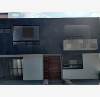 Foto de casa en venta en  , loma juriquilla, querétaro, querétaro, 4598946 No. 01
