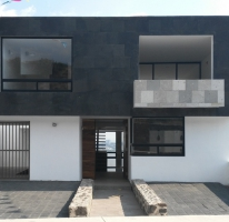 Foto de casa en venta en, loma juriquilla, querétaro, querétaro, 878367 no 01