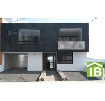 Foto de casa en venta en  , loma juriquilla, querétaro, querétaro, 878367 No. 01