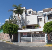 Foto de casa en venta en loma la cañada 30, loma dorada, querétaro, querétaro, 857397 no 01