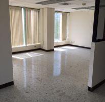 Foto de oficina en renta en, loma larga, monterrey, nuevo león, 2009428 no 01